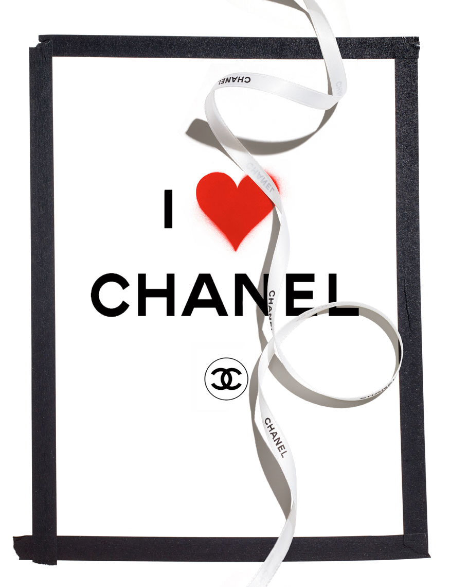 070715_TEST_CHANEL_317-copy
