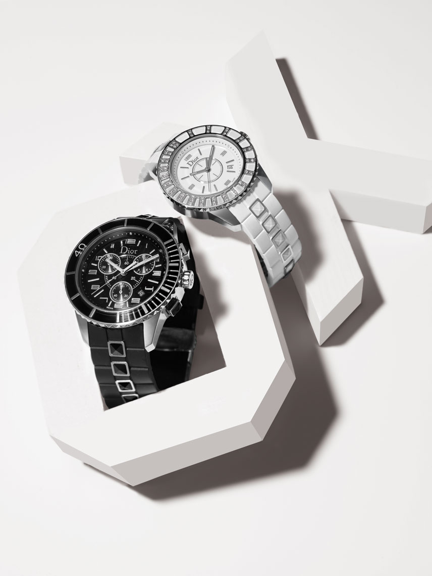 0802FJD_Dior_Watches