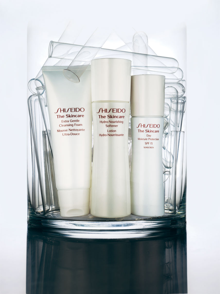bloomies_shiseido-1_v.2